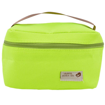 Healthy Dinnerware Lunch Box For Students