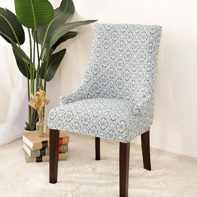 Sloping Arm Chair Cover Universal Size XL