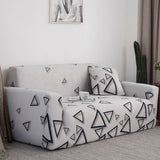 Universal Size 1/2/3/4 Seater Sofa Cover