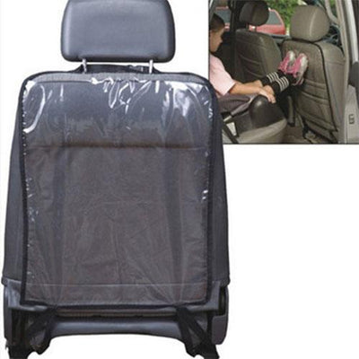 Anti-dust Seat Back Cover Protector For Children