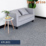 Mosaic Carpet Floor Rug For Living Room, Kitchen