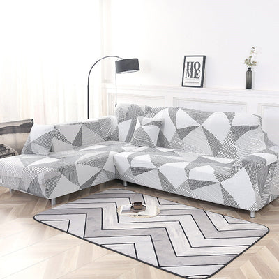 Love-seat Funiture Sofa Towel