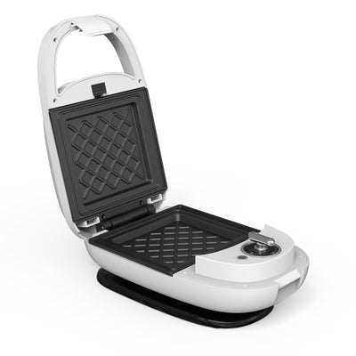 Waffle maker Cooking machine