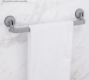 Wall Mounted Towel Holder