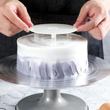 Multi-layer Cake Support Kitchen DIY Cake Tool