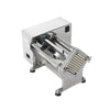 Electric Vegetable Slicer Chopper