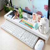 Office Desktop Organizer