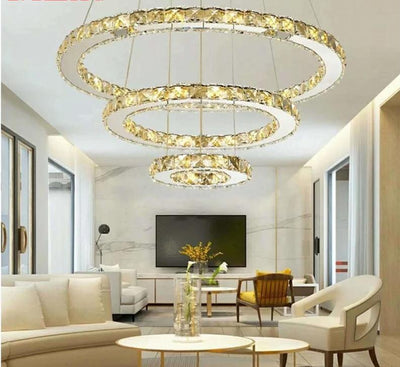 Modern Ceiling Pendant Fixtures For Living Room