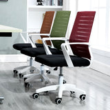 Modern Office Chairs