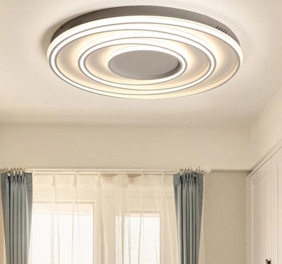 Restaurant indoor ceiling lights with Remote control