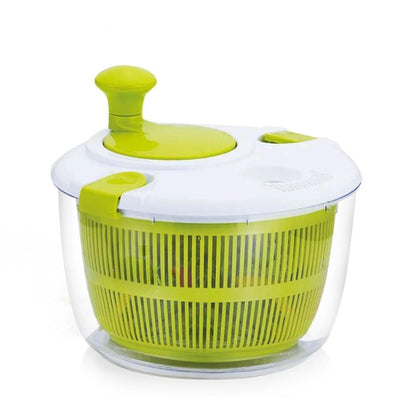 Salad Spinner dryer