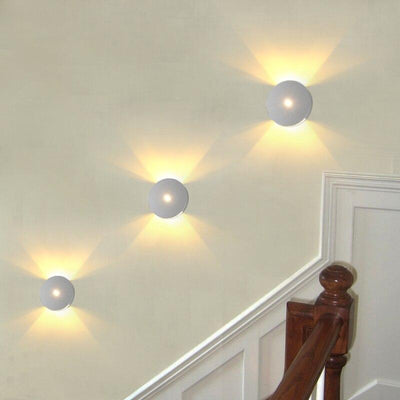 Modern Sconce Stair Wall Lamp