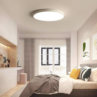Surface mounted LED Ceiling Light Modern Fixture