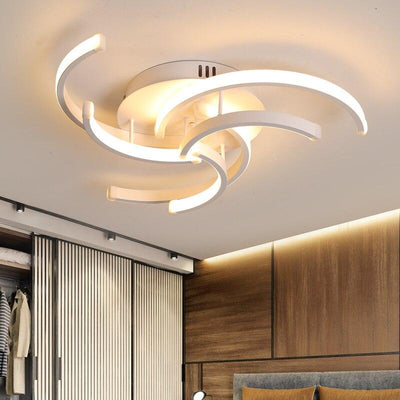 Modern Ceiling Lights for bedroom
