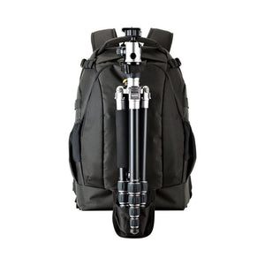 Gopro  Camera Photo Bag Backpacks+ ALL Weather Cover