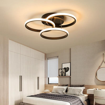 Low Ceilings Home Lighting Fixtures