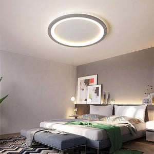 Minimalist Modern led Ceiling Light For room decor
