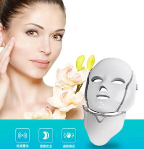Rejuvenation Whitening Facial Beauty Daily Skin Care