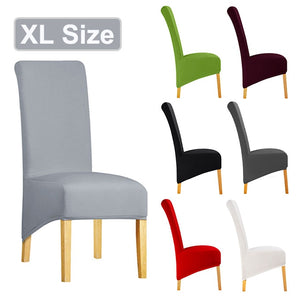 XL Size Chair Cover