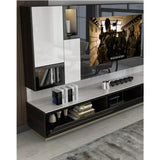 TV stand living room furniture