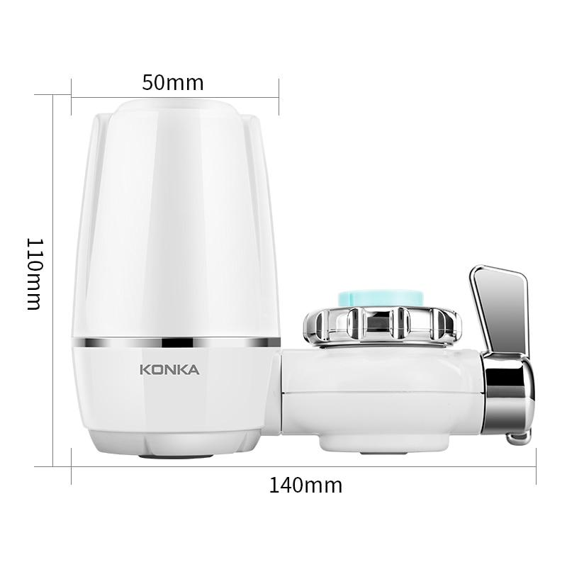 Mini Tap Water Purifier