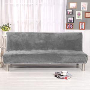 Universal Size Couch Protector Elastic Cover