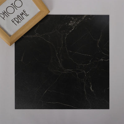Modern Thick Self Adhesive Floor Stickers