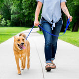 Waterproof Soft Grip - Dog Leash