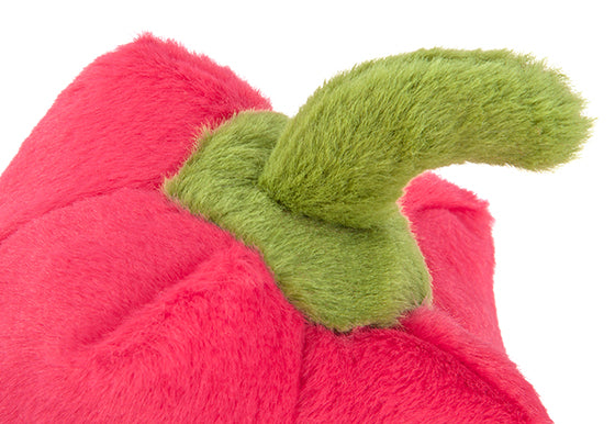 Farm Fresh Plush Dog Toys