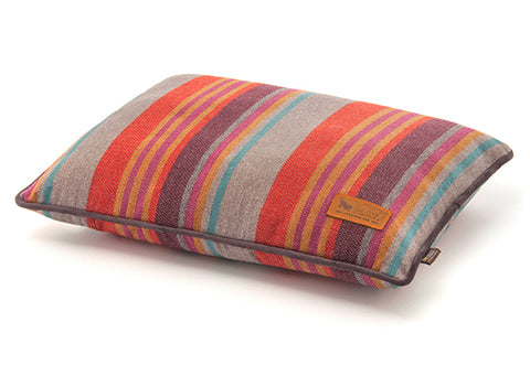 Desert - Horizon Dog Pillow Bed