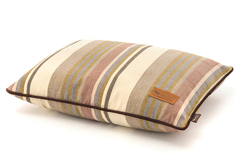 Seacoast - Horizon Dog Pillow Bed