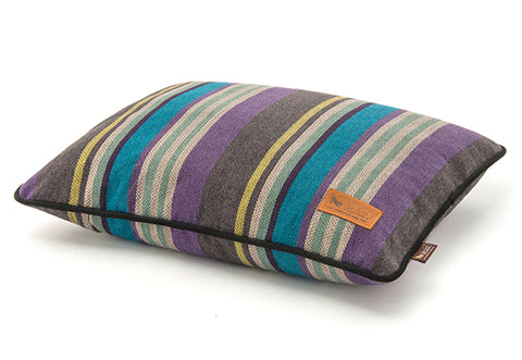 Lake - Horizon Dog Pillow Bed