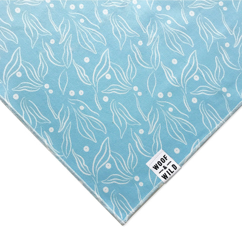 Lily Design - Dog Bandana