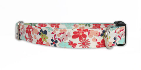 Ellie Design - Dog Collar