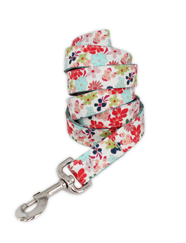Ellie Design - Dog Leash