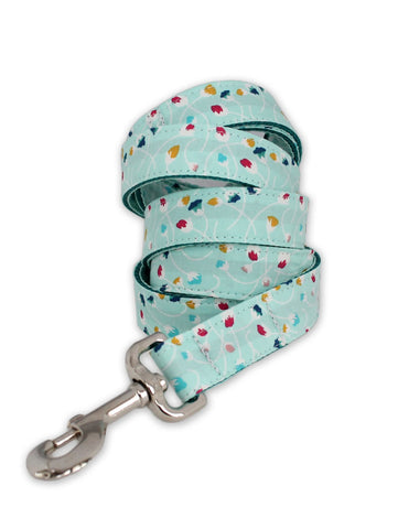 Harper Design - Dog Leash