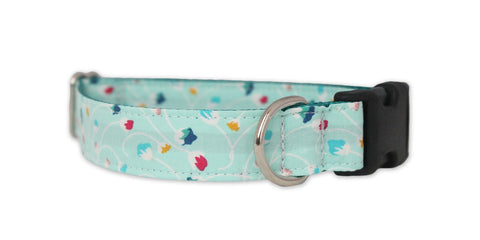 Harper Dog Collar