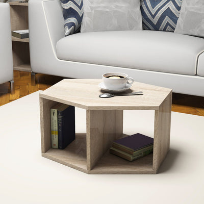 Table Design Gift - Beige