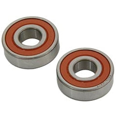 "BEARING Set in 5/8"" for Spool Hubs"