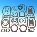 MOTOR ENGINE GASKET PANHEAD James Kit 1948-1965