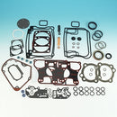 MOTOR GASKET EVO James Kit 1992-1999
