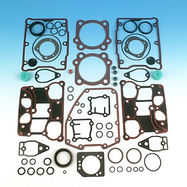 MOTOR GASKET TWIN CAM 88 James Kit 1999-2004