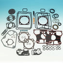 MOTOR GASKET EVO 1340cc James Kit 1984-1991