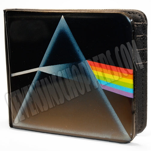 33RPM Modern Record Wallets : Choose Album