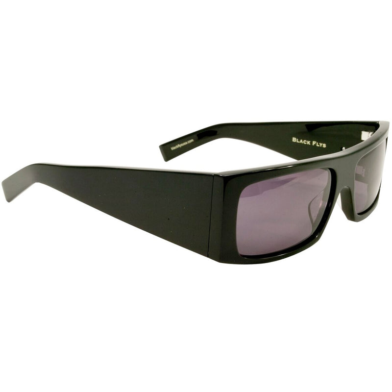 Black Flys FLY DETECTOR - Polarized