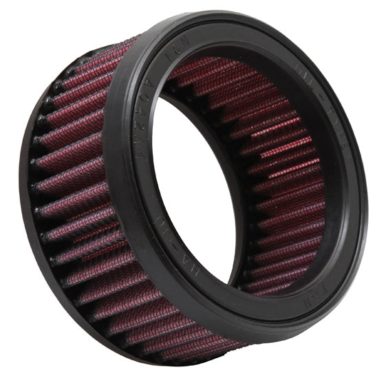 AIR FILTER / Hotrod Aircleaners / K&N Hi-Performance