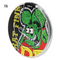 Rat Fink Wireless Charger iPhone & More