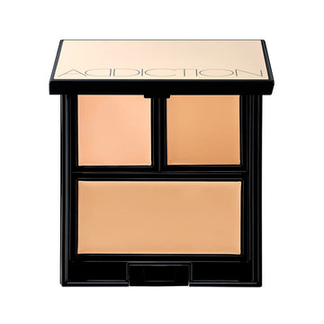 Addiction Perfect Concealer Compact