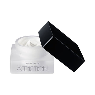 Addiction Primer Addiction SPF 12 PA+