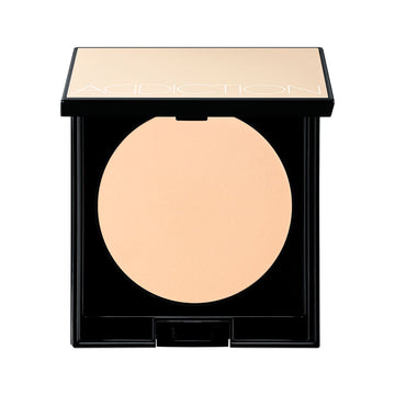 Addiction Sheer Pressed Powder